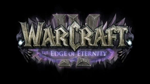 Blizzard, Warcraft 4'e göz kırptı!