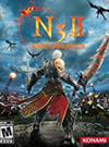 N3 II: Ninety-Nine Nights