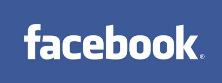 Facebook'un inanılmaz başarısı