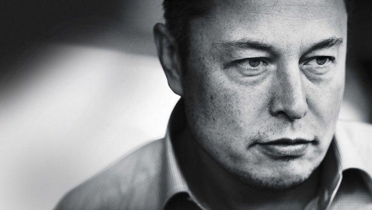 Elon Musk, Space X ve Tesla'nın Facebook hesaplarını kapattı