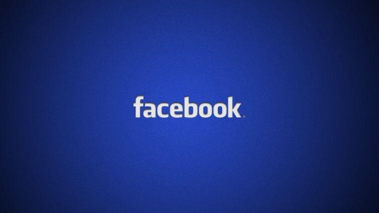 Mark Zuckerberg: Facebook'u düzeltmek 2019'a kadar sürecek