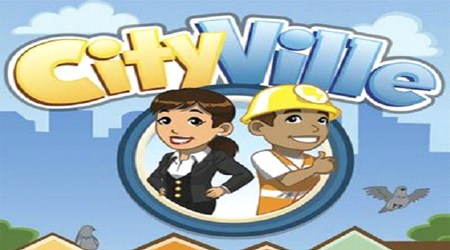 Facebook: CityVille çılgınlığa dönüştü