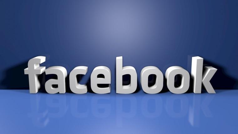 Facebook Türkiye direktörü çarpıcı açıklamalarda bulundu