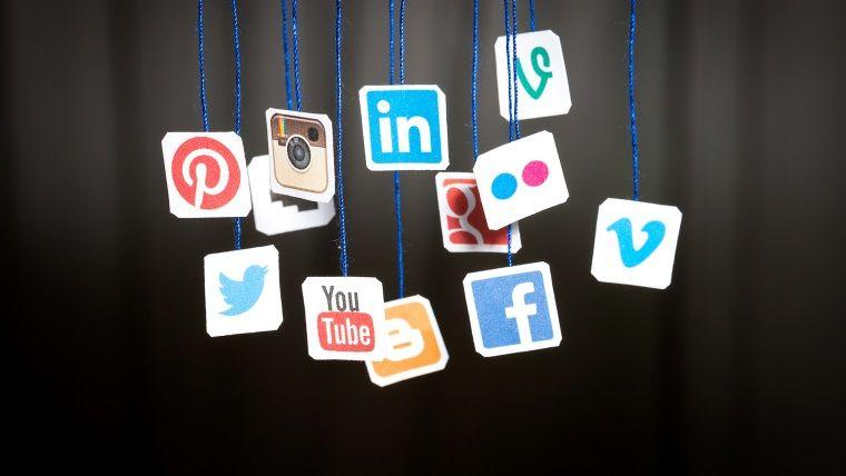 Sosyal medya kullanımı ruh sağlığına etki ediyor mu?