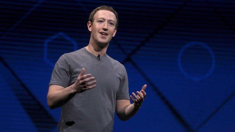 Facebook'a büyük bir değişiklik geliyor