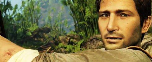 Uncharted 3 nerede geçecek?