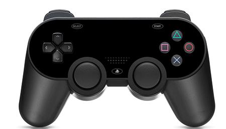 Sony ve Microsoft Savaşı: Raund 3