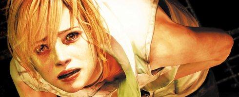 Silent Hill: Revelation geliyor