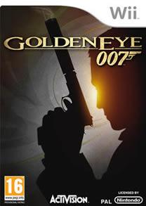 GoldenEye 007, Modern Warfare'ı geride bıraktı