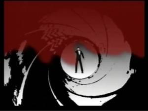 Yeni 007 James Bond, Comic Con'da görünecek