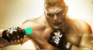 UFC Personal Trainer'ın çıkış tarihi belli oldu