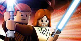 The Clone Wars'un çıkış tarihi