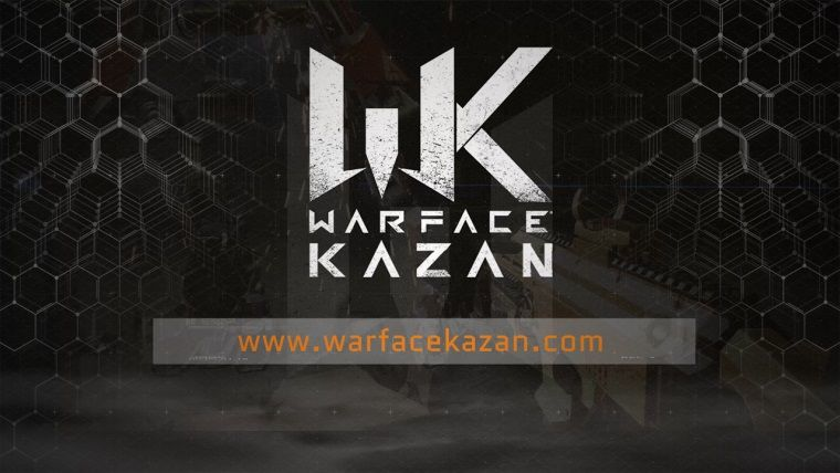 Warface için oyun oynayarak para kazanma dönemi başlıyor