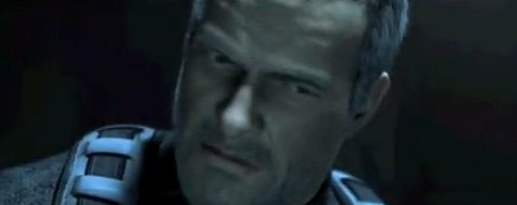 Jade Raymond, Splinter Cell 6'yı duyurdu
