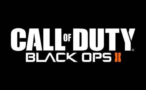 Black Ops 2 için ilk puanlar geldi