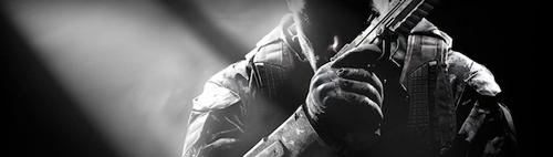 Xbox Live'da büyük Call of Duty indirimi