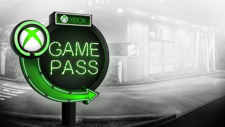 Xbox Game Pass üzerinde bazı oyunlar hizmetten ayrılıyor
