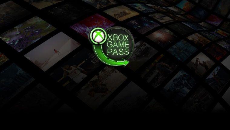 Bugün PC için çıkan Xbox Game Pass Türk oyuncuları üzdü
