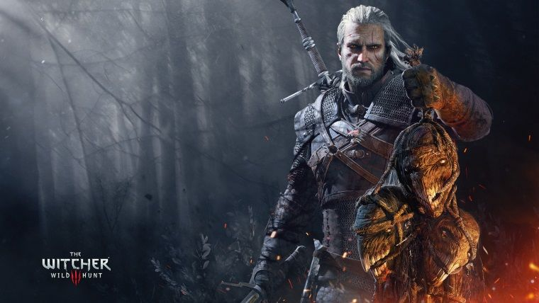 The Witcher 3, Xbox Game Pass'e eklendi