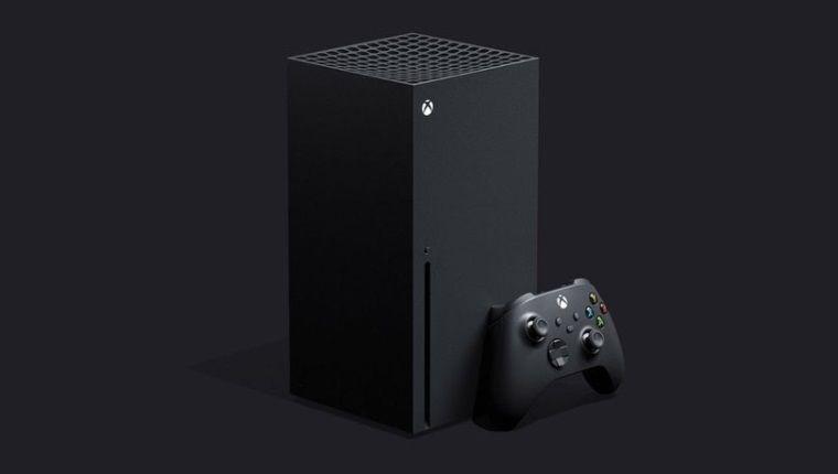 Yeni Xbox'ın işlemcisi ortaya çıktı