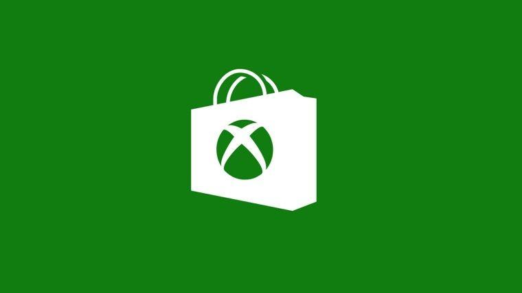Xbox Store büyük oyun indirimleri başladı