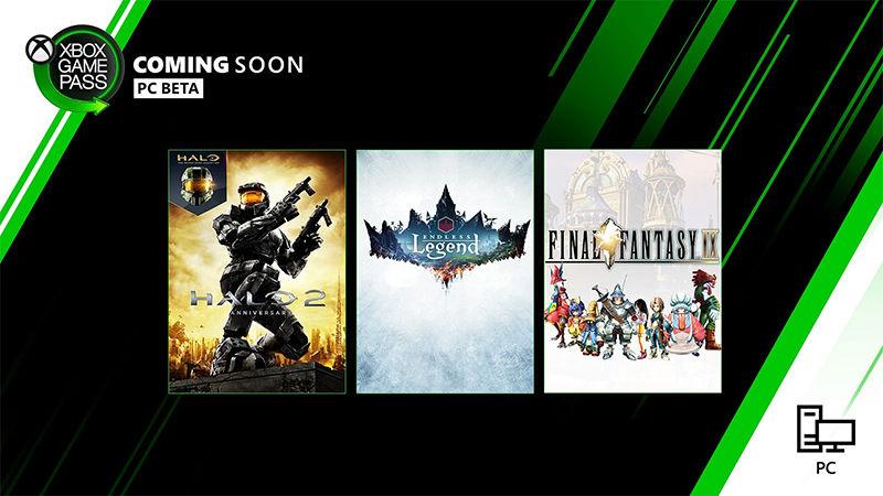 Xbox Game Pass sistemine Red Dead Redemption 2 ekleniyor