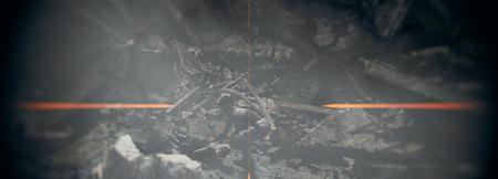 BioWare oyuncuları yerinden zıplatacak
