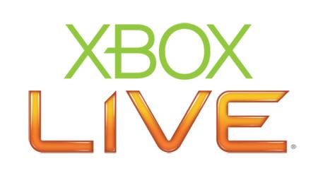Xbox'ta MMO deneyimi