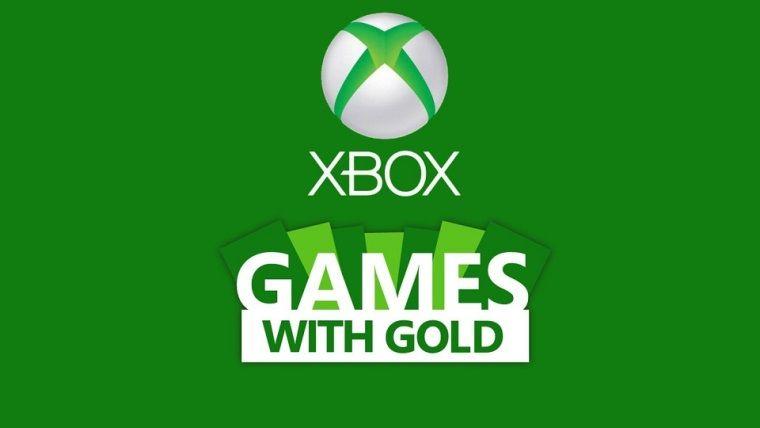 Haziran ayı için bedava Xbox oyunlarının listesi belli oldu