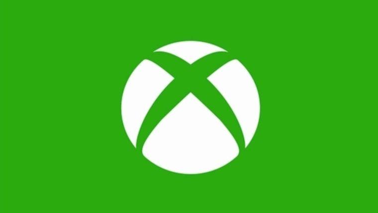 Xbox Live Gold sistemine neredeyse %150 oranında zam geliyor!