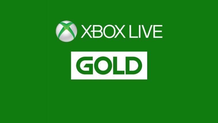 Xbox Live Gold, Ağustos ayı oyunları belli oldu