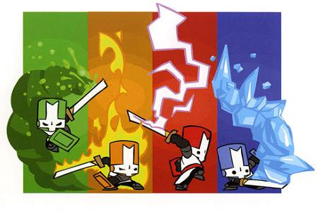 2010'da XBLA'in en çok satan oyunları açıklandı