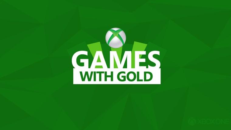 Xbox, Ekim ayı bedava oyunları belli oldu