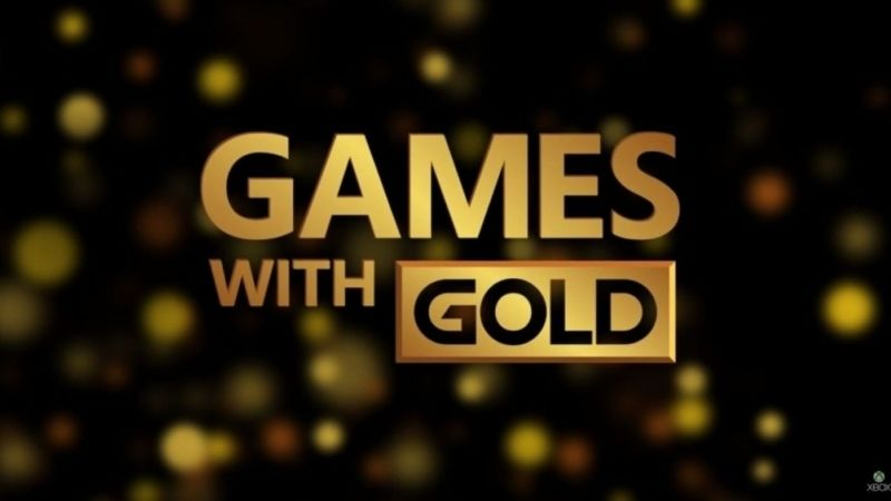 Xbox Live Gold free games for June 2021 announced
