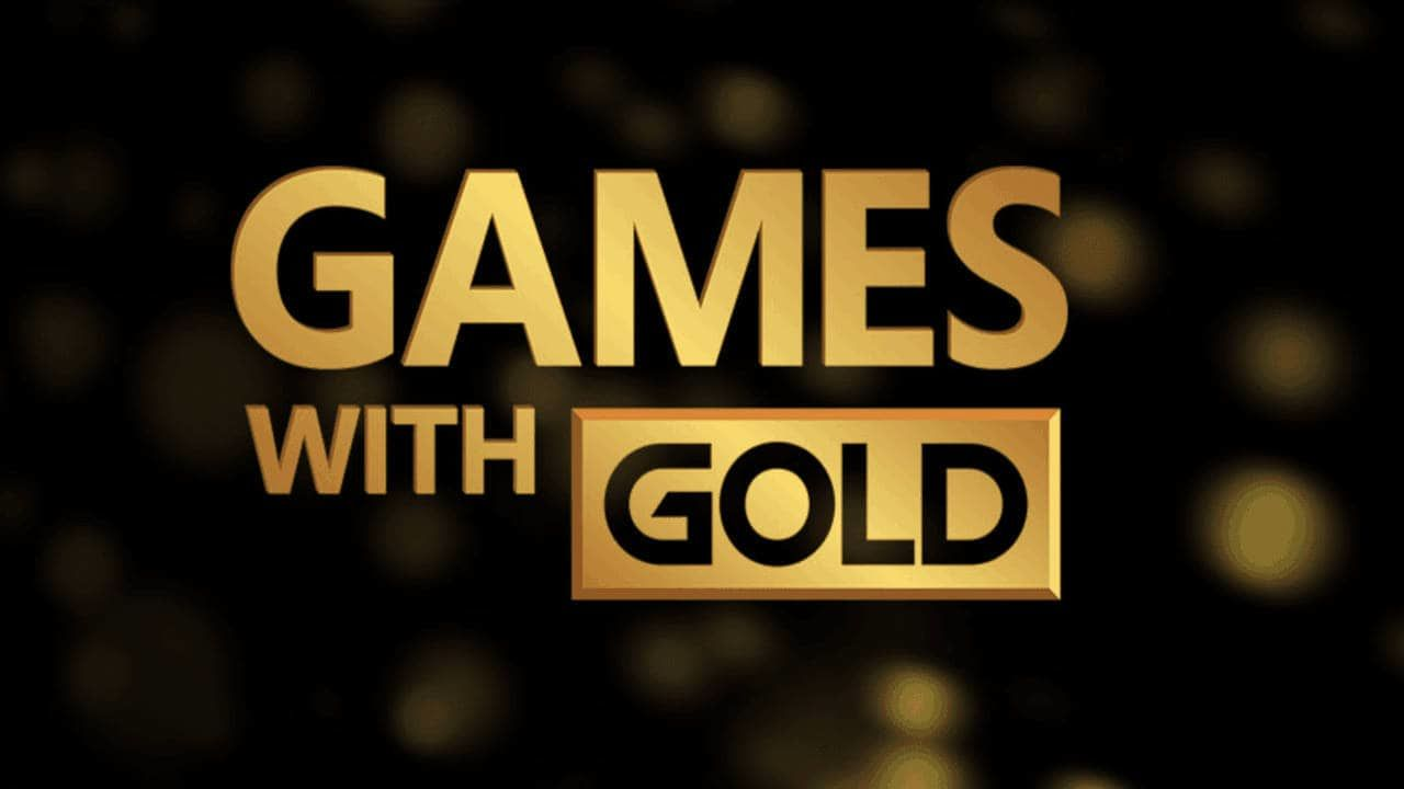Xbox Live Gold free games for March 2021 announced
