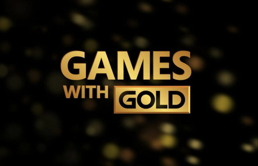 Xbox Live Gold Temmuz 2020 ücretsiz oyunları açıklandı