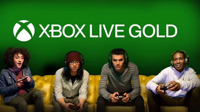 Xbox Live changed name, became Xbox Network