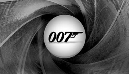James Bond geliyordu, gelemiyor