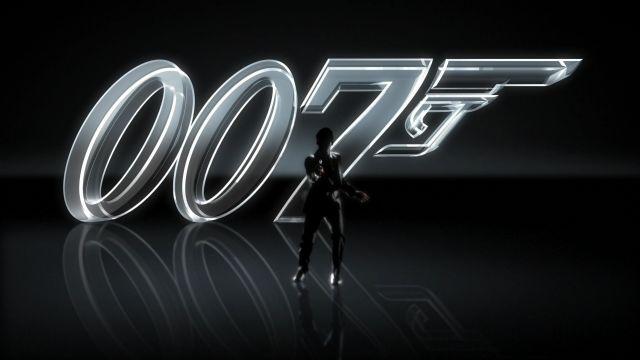 James Bond'un kendi sinematik evreni mi olacak?