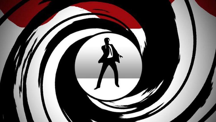 Yeni James Bond filminin tarihi belli oldu