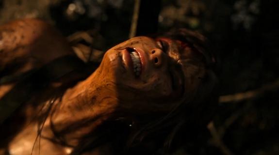 Crystal Dynamics, Tomb Raider'ın multisini ciddiye alıyor