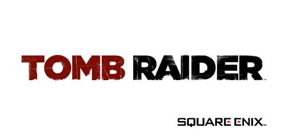 Tomb Raider inceleme videoları