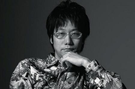 Kojima'nın gizli oyununa Konami'den yanıt