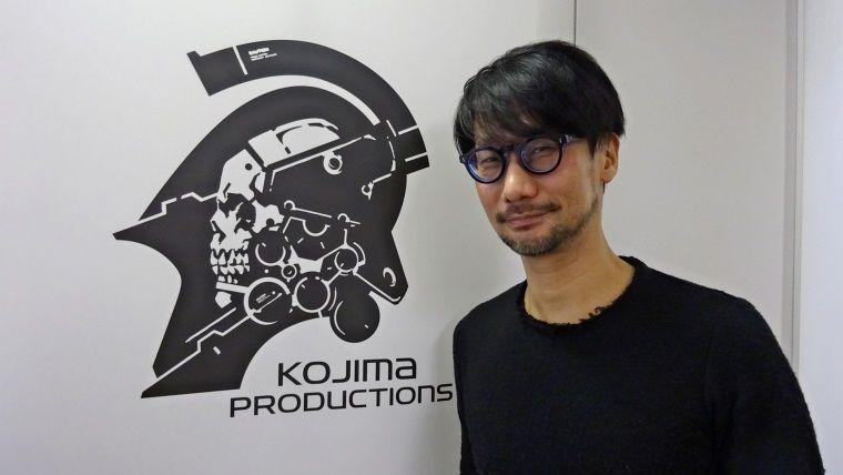 Kojima Productions, Silent Hills ve MGS dedikodularını yanıtladı