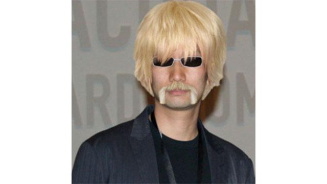 İsveçli Kojima iş başında!