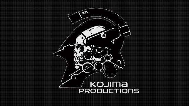 Kojima Productions'ın yeni maskotu ortaya çıktı