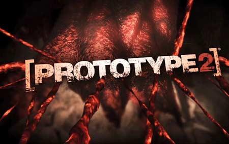 Prototype 2'nin ilk inceleme notları