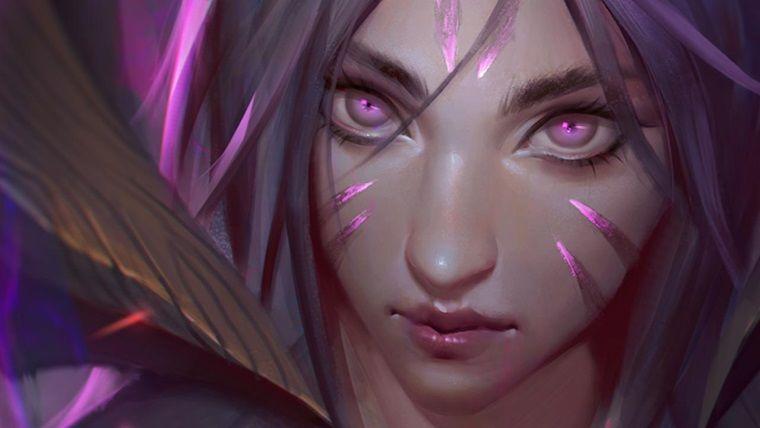 Riot, League of Legends karakterini objeleştirdiğini kabul etti