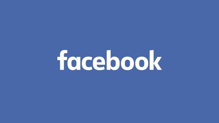 PS4'ten sonra League of Legends da Facebook desteğini kaldırıldı