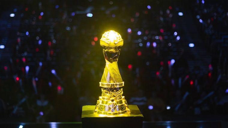 League of Legends MSI 2020 turnuva tarihi açıklandı